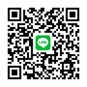 LINE|友だち追加_PC